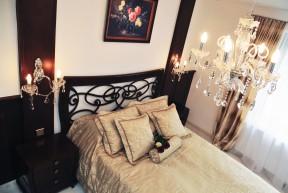 Prožijte Prahu ve Wellness & SPA boutique hotelu!