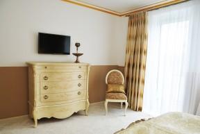 Našli jste svůj domov v Praze! Hotelové ubytování, do kterého se vždy budete s radostí vracet!