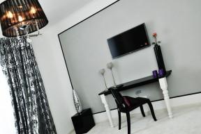 Prožijte jedinečnou relaxaci v oáze klidu, pohody a harmonie - jedinečné ubytování v hotelu v Praze 5!
